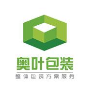出口商品技术指南-日本、韩国、澳大利亚、新西兰商品包装2014版